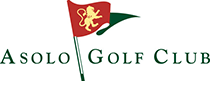 Logo Asolo Golf Club